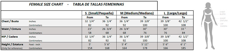 Female-size-chart-2