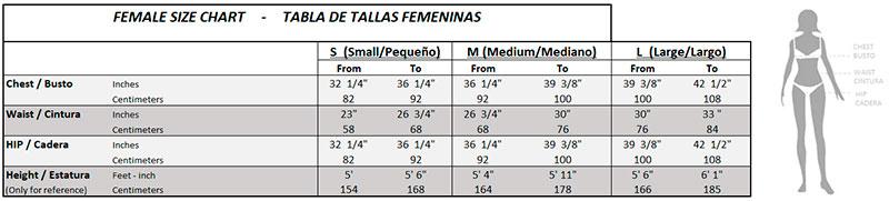 Female-size-chart-2